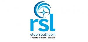 RSL Club Southport - Accommodation Fremantle
