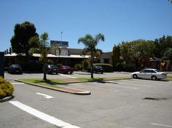 Wanneroo Villa Tavern - Accommodation Fremantle