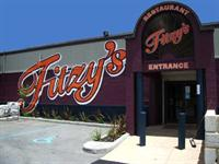 Fitzy's Lakeside - Accommodation Fremantle
