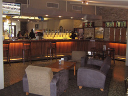 The High Road Hotel - Accommodation Fremantle
