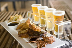 Indian Ocean Brewing Company - Accommodation Fremantle