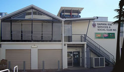 RSL Club Darwin - Accommodation Fremantle