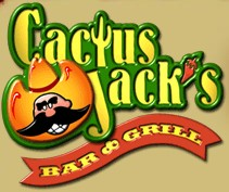 Cactus Jack's - Accommodation Fremantle
