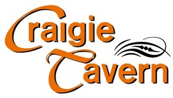 Craigie Tavern - Accommodation Fremantle