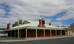 Huntington Tavern - Accommodation Fremantle
