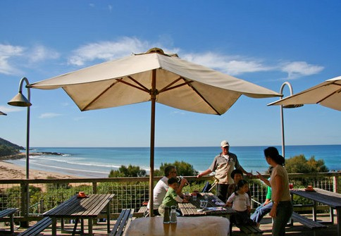 Wye Beach Hotel - Accommodation Fremantle