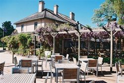 Briars - Accommodation Fremantle