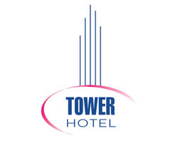 The Tower Hotel - Accommodation Fremantle