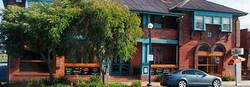 Great Ocean Hotel - Accommodation Fremantle