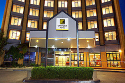 Chifley Albury - Accommodation Fremantle