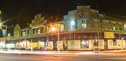 Hotel Great Northern - The Northern - Accommodation Fremantle