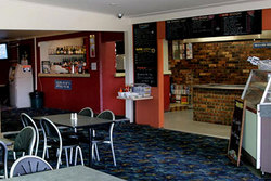 Greenwell Point Hotel - Accommodation Fremantle