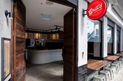 Grilld - Joondalup - Accommodation Fremantle
