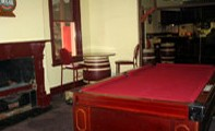 Castle Hotel - Accommodation Fremantle