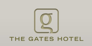 Gates Hotel - Accommodation Fremantle