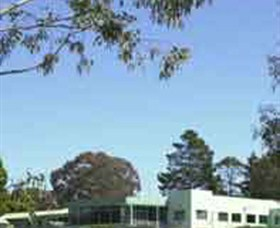 Bathurst Golf Club - Accommodation Fremantle