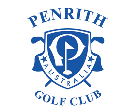 Penrith Golf and Recreation Club - Accommodation Fremantle