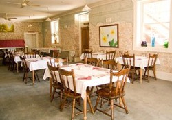 Prioiry Hotel - Accommodation Fremantle