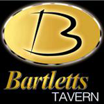 Bartletts Tavern - Accommodation Fremantle