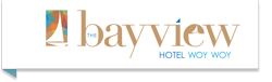 Bay View Hotel - Accommodation Fremantle