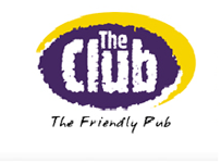Club Hotel - Accommodation Fremantle