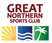 Great Northern Sports Club - Accommodation Fremantle