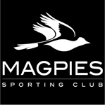 Magpies Sporting Club - Accommodation Fremantle