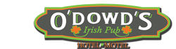 O'Dowd's Irish Pub - Accommodation Fremantle