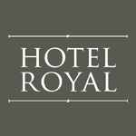 Royal Hotel Bowral - Accommodation Fremantle