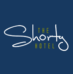 Shortland Hotel - Accommodation Fremantle