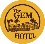 The Gem Hotel - Accommodation Fremantle