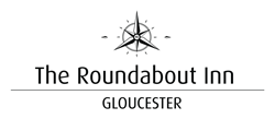 The Roundabout Inn - Accommodation Fremantle