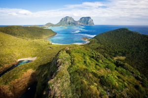 The Lord Howe Island Community Markets - Accommodation Fremantle