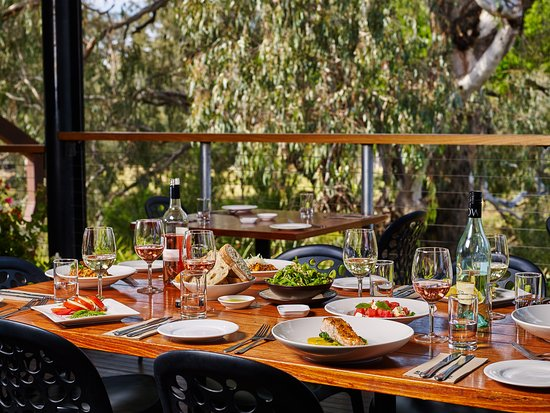 Rinaldo's Casa Cucina - Accommodation Fremantle