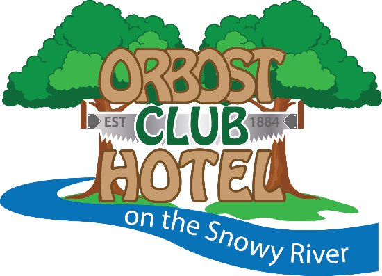 Orbost Club Hotel - Accommodation Fremantle