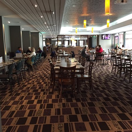Dooleys Waterview Club - Accommodation Fremantle