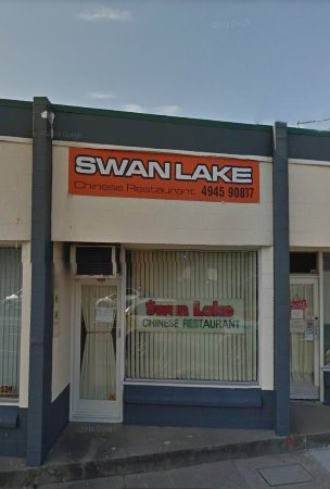 Belmont Swan Lake Chinese Cafe - Accommodation Fremantle