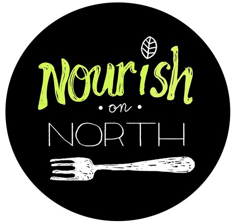 Nourish on North - Accommodation Fremantle