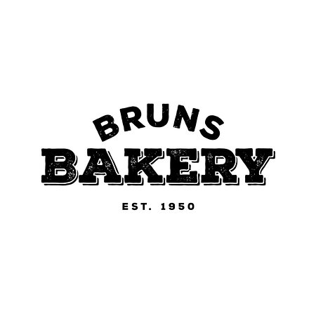 Bruns Bakery - Accommodation Fremantle