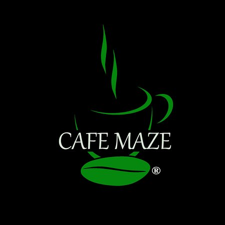 Cafe Maze - Accommodation Fremantle