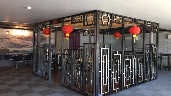 Ji Yun Chinese Restaurant - Accommodation Fremantle