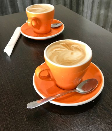 P.D. Murphy Cafe - Accommodation Fremantle