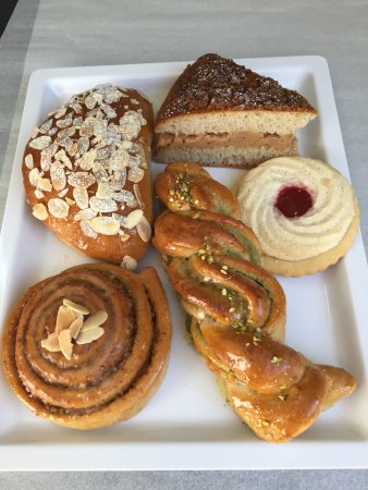 The Bellingen Swiss Patisserie  Bakery - Accommodation Fremantle