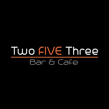 Two Five Three - Accommodation Fremantle