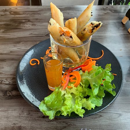 Yumm Thai Exclusive - Accommodation Fremantle