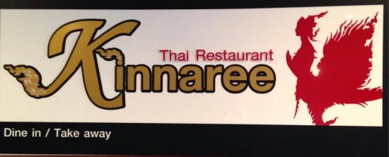 Kinnaree Thai Restaurant - Accommodation Fremantle