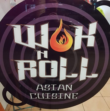 Wok n Roll Bega - Accommodation Fremantle