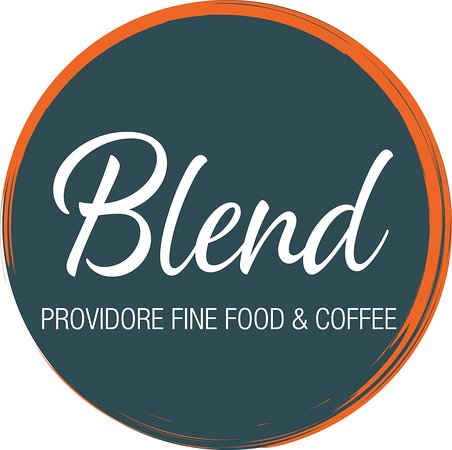 Blend Providore Fine Food  Coffee - Accommodation Fremantle