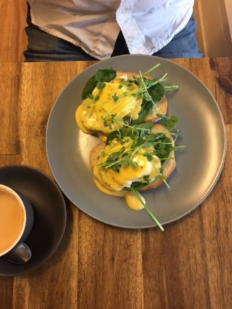 Burntwood cafe and pizza - Accommodation Fremantle