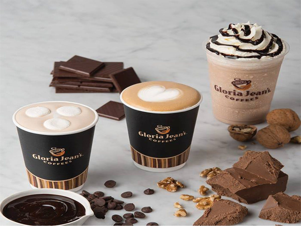 Gloria Jean's Coffees - Wanneroo - Accommodation Fremantle